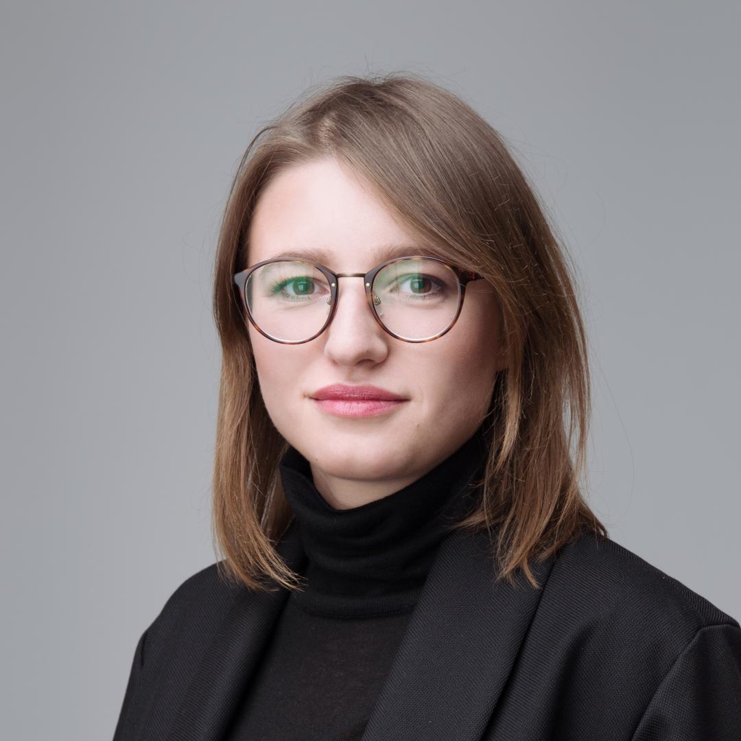 Žaklina Mikić